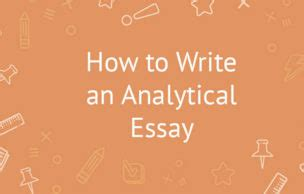 Step by Step Guide to Writing an Essay Time4Writing