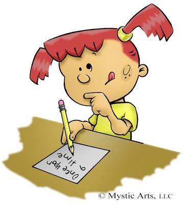 How ro write an essay
