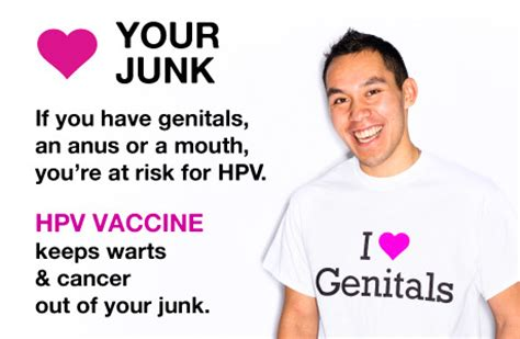 Research articles on hpv vaccine